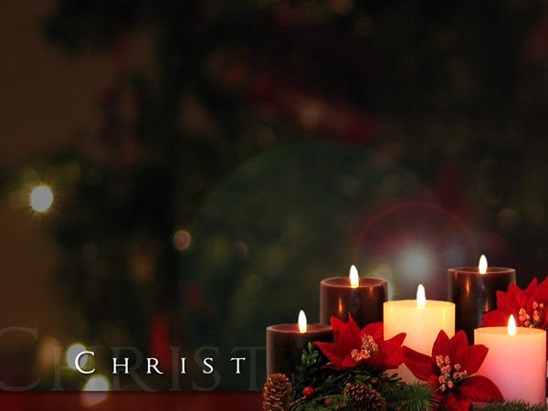 Christian Christmas (7)