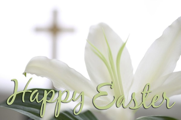 Easter Theme (12)