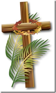 Palm Sunday Theme (5)