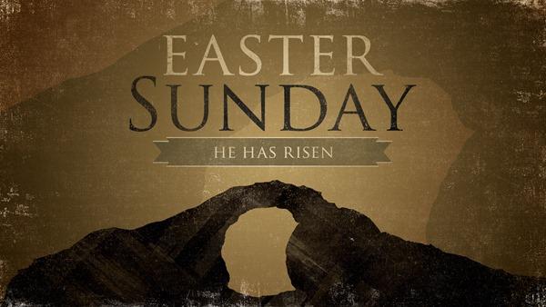 Resurrection Sunday Theme (23)