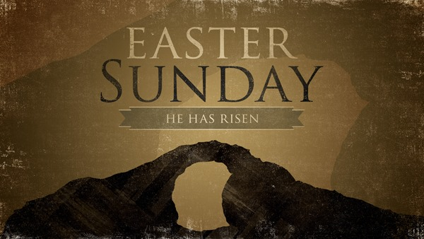 Resurrection Sunday Theme (23)