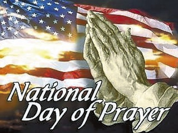 NationalDayPrayer (2)