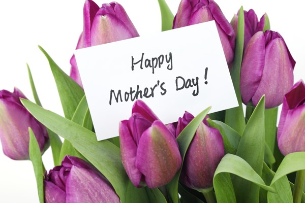 Mother's Day (11)