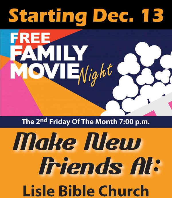 Lisle-Bible-Church-Movie-Night-Web-Post.jpg